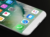 The iPhone 8 will be able to exceed the record sales of the iPhone 6 with wireless charging