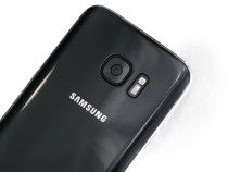 """Three news on Samsung: the new S7 Black Pearl, the Notes 7 will be """"exterminated"""", S8 rumors"""