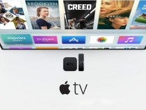 Apple is testing a new Apple TV with support for 4K to be launched later this year | rumors