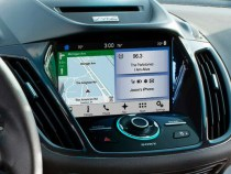 Ford wants to turn cars into real personal assistants