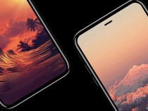 KGI: iPhone 8 in September, but availability will be very limited