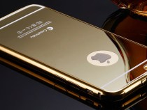 """iPhone 8 will be available in a color variant with """"mirror effect""""   Rumor"""