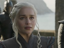 Apple Watch measures the emotions of Game Of Thrones through the heart rate monitor