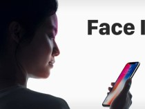 Kaspersky confirms that Face ID is much safer than the Touch ID