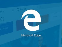 "Microsoft will release its ""Edge"" browser also on iOS and Android"