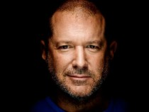 Jony Ive returns to lead the Apple design team two years later