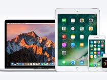 With Apple's Marzipan project, only one app will work on Mac, iPhone and iPad!