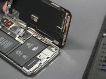Apple responds to the controversy about the performance of the iPhone that drops when the battery ages