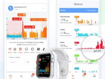 Apple Watch recognizes diabetes with an accuracy of 85%