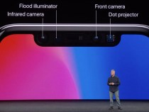 Apple wants the Face ID on every iPhone of 2018