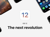 """iOS 12 """"Peace"""" will introduce support for Animoji in FaceTime, improvements for Siri and more"""