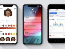iOS 12 is now OFFICIAL: Performance and many new features are improving