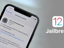 KeenLab has already jailbroken iOS 12! [Video]