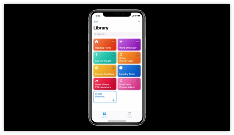 iOS 12 is now OFFICIAL: Performance and many new features are