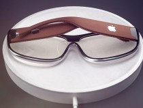 Apple acquires Akonia Holographic, a startup that produces lenses for smart glasses
