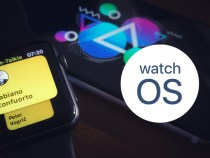 Apple releases watchOS 5.0.1 with the fix for the Activity app