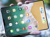 "Apple, iPad mini 5 and iPad entry-level 10 ""in 2019 