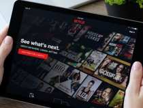 Netflix ready to increase the cost of the monthly subscription up to 18% more