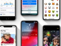 Apple releases the final version of iOS 12.2