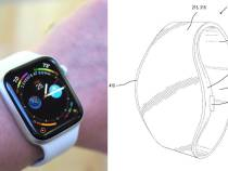 Apple Watch with MicroLED display could be launched in 2020
