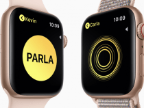 """Apple pauses the """"Walkie Talkie"""" project for iPhone"""