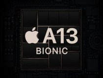Apple asks TSMC to increase production of A13 chips