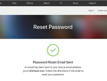 Do you need to recover your Apple ID password? Pay attention to these 3 new rules