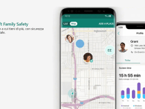 Microsoft Family Safety will soon be available on iOS