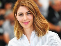 Sofia Coppola creates a show for Apple TV + based on the novel 'Custom of the Country'