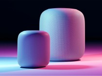 Rumor: Smaller and cheaper HomePod arriving later this year