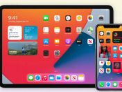Apple officially releases iOS 14 and iPadOS 14: Here are All the News and Download Links