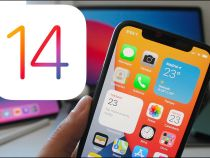 iOS 14, iPadOS 14, watchOS 7, and tvOS 14 will be released on September 16th
