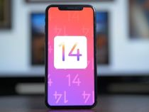 What time will iOS 14 be released?