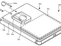 Apple patents a MagSafe case that can charge iPhones and AirPods