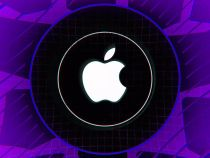 Apple has filed a mysterious product in the Bluetooth SIG database