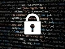 A group of hackers wins $ 420,000 thanks to the discovery of new exploits in Safari and iOS 14
