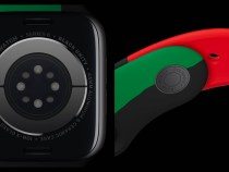 "Apple launches the limited edition Apple Watch Series 6 ""Black Unity"""