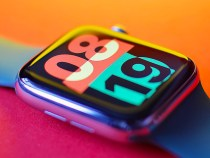 tvOS 14.4 and watchOS 7.3 are officially available and there's a new watch face too!