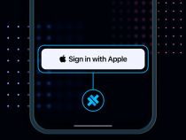 """Sign in with Apple"" could be the subject of an antitrust investigation"
