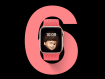 Apple Watch Series 6 is by far the most popular smartwatch in the world, according to an analyst