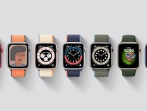 More than 100 million people around the world use an Apple Watch