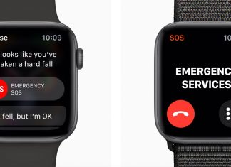 apple-watch-4-fall-detection
