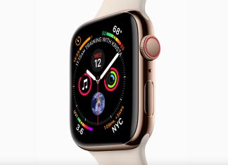apple-watch-haptic-crown