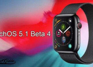 apple-releases-watchos-5.1-beta-4