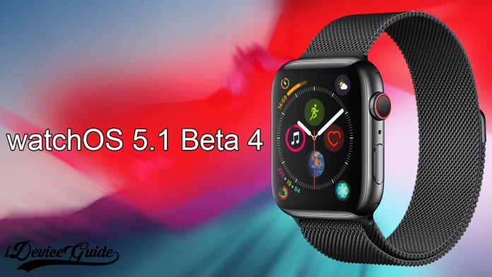 apple-releases-watchos-5.1-beta-4