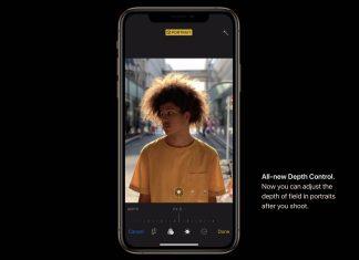 depth-effect-controller-iphone-x-8-plus-7-plus