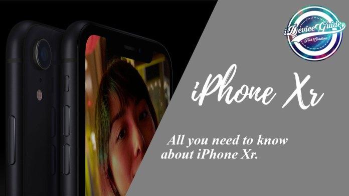 iphone-xr-pre-order
