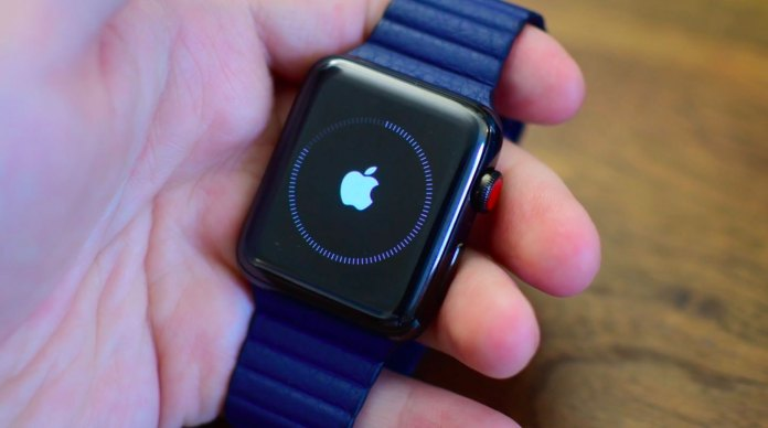 how-to-software-update-on-apple-watch