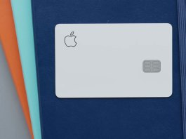 apple card impressions 10