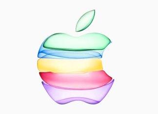 apple september 2019 event